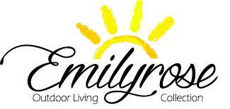 emily-rose-logo