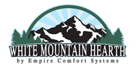 white-mountian-hearth-logo