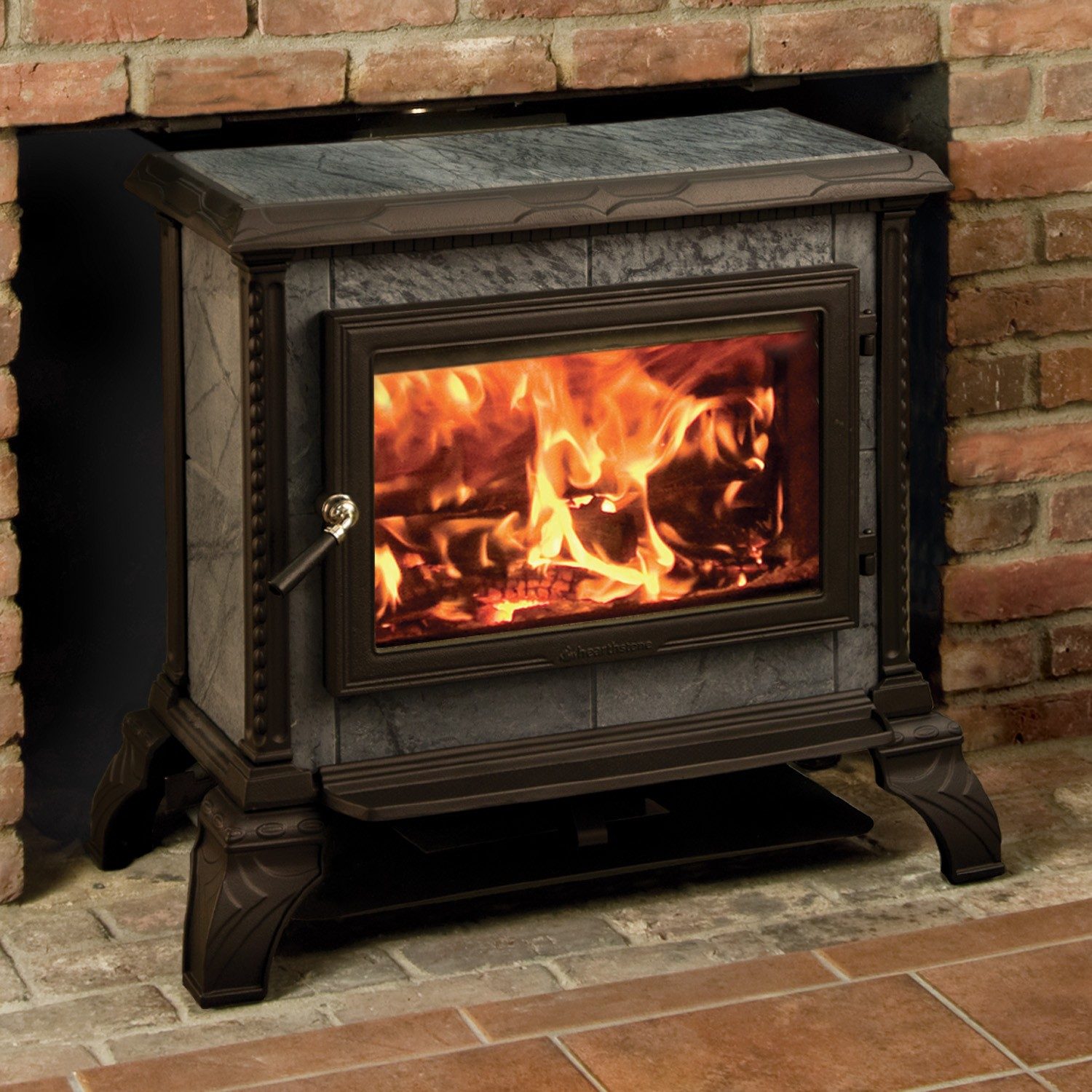 stoves plymouth fireplace rh plymouthfireplaces com