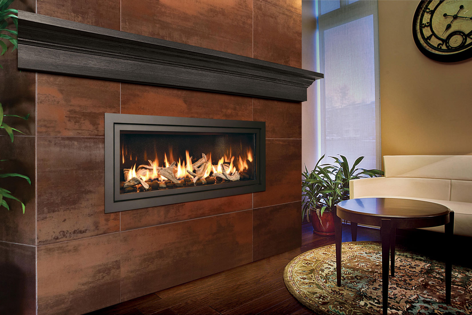 contemporary-gas-fireplace-mendota-ml47-mod-grace_tradtns-1650x1104