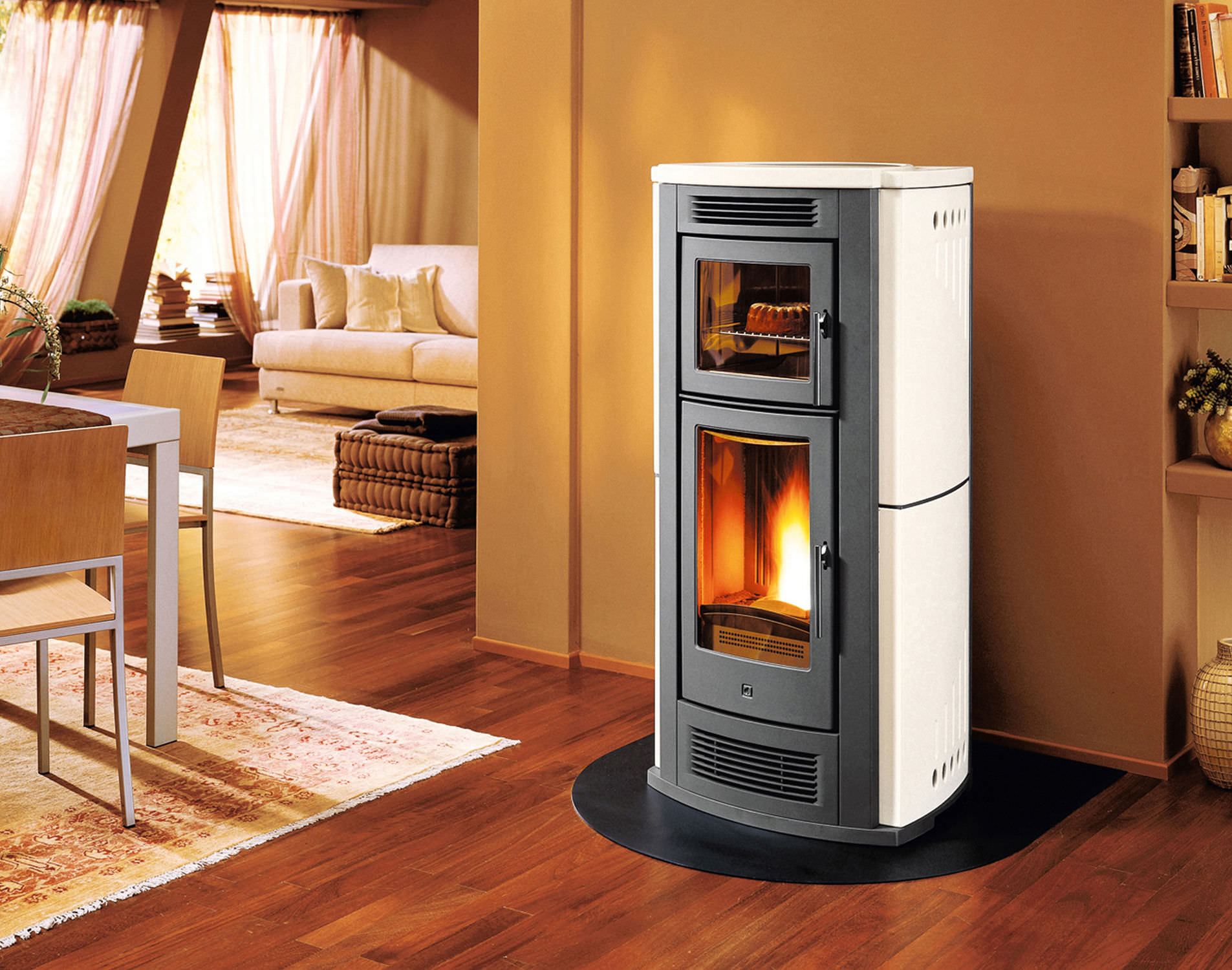 contemporary-wood-pellet-stoves-ceramic-oven-51925-5584565
