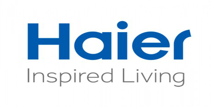 haier-logo_1