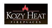 kozy-heat-logo