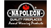 napoleon-logo